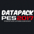 PES 2017 Data Pack 3 (DLC 3.0) + Patch 1.04