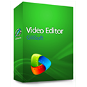 GiliSoft Video Editor 8 Full Version