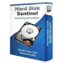 Hard Disk Sentinel Pro 5.01.8 Build 8557 Full Version