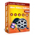 Idoo Video Editor Pro 3.6 Full Version