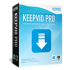 KeepVid Pro 6.1.1 Full Version