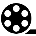 VSDC Video Converter