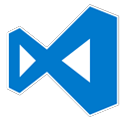 Visual Studio Code 1.9.0
