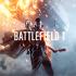 Battlefield 1 Full Repack