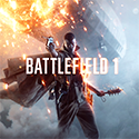 Battlefield 1 Full Repack
