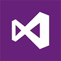 Microsoft Visual Studio Enterprise 2015 Full Version
