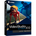Corel VideoStudio Ultimate X10 Full Version