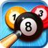 8 Ball Pool 3.10.1 Mod Apk Android