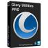 Glary Utilities Pro 5.98 Full Version