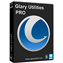 Glary Utilities Pro 5.98 Full Version
