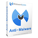 Malwarebytes Premium 3.0.6 Full Version