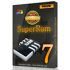 PGWare SuperRam 7.3.27 Full Version