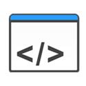 Cuda Text 1.7.6