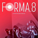 FORMA 8 PC Game