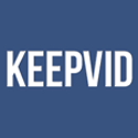 KeepVid Pro 6.1.2 Full Version
