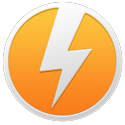 DAEMON Tools Ultra 5.1 Full Version