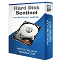 Hard Disk Sentinel Pro 5.00