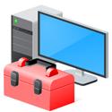 WinTools.net Premium 17.6