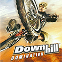 Downhill Domination for PC