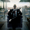 Hitman The Complete First Season Full Repack