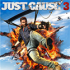 Just Cause 3 XL Edition Full Repack