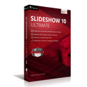 AquaSoft SlideShow 10 Ultimate v10.4.10 Full Version