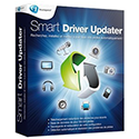 Smart Driver Updater 4.0.6 Build 4.0 Full Version