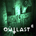 Outlast 2 Full Repack