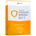 Avast Premier Antivirus 17.4.2294 Full Version