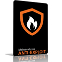 Malwarebytes Anti-Exploit Premium v1.09.1.1403 Beta Full Version