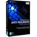 Malwarebytes Anti-Malware Premium 3.1.2.1733 Full Version