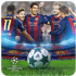 Pro Evolution Soccer 2017 for Android