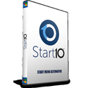 Stardock Start10 v1.55 Final Full Version