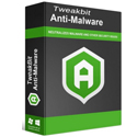 TweakBit Anti-Malware 2.2.1 Full Version