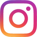 Cara Upload Foto di Instagram Lewat PC Tanpa Software Tambahan