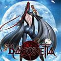 Bayonetta Full Repack