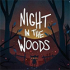 Night in the Woods Full Version
