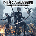NieR Automata Day One Edition Full Version