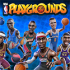 NBA Playgrounds Full Repack