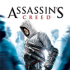 Assassin's Creed Full Version