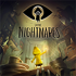 Little Nightmares Full Repack