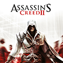 Assassin's Creed II Full Version