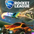 Rocket League Full Update DLC