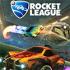 Rocket League Full Update DLC