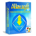 Allavsoft Video Downloader Converter 3.14.6 Full Version