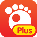 GOM Player Plus 2.3.15 Full Version