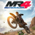 Moto Racer 4 PC Game