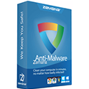 Zemana AntiMalware Premium 2.73 Full Version