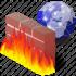 Firewall App Blocker (FAB) 1.6 Terbaru