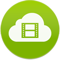 4K Video Downloader 4.3.1 Full Version